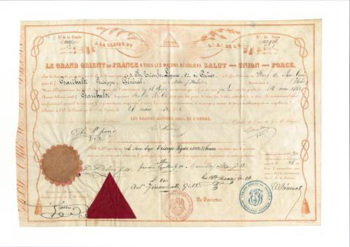 DOCUMENTO GARIBALDI 500x353